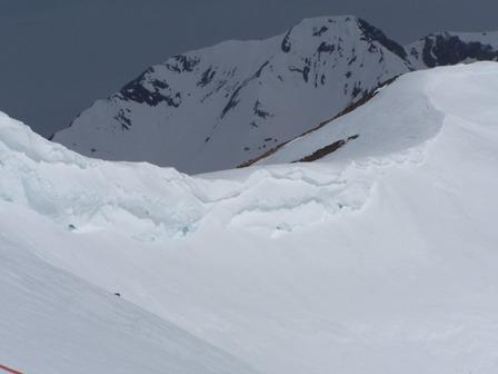 10 fotos más de montaña.